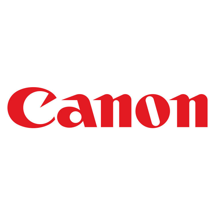 Canon Selphy Printer Carrying Bag