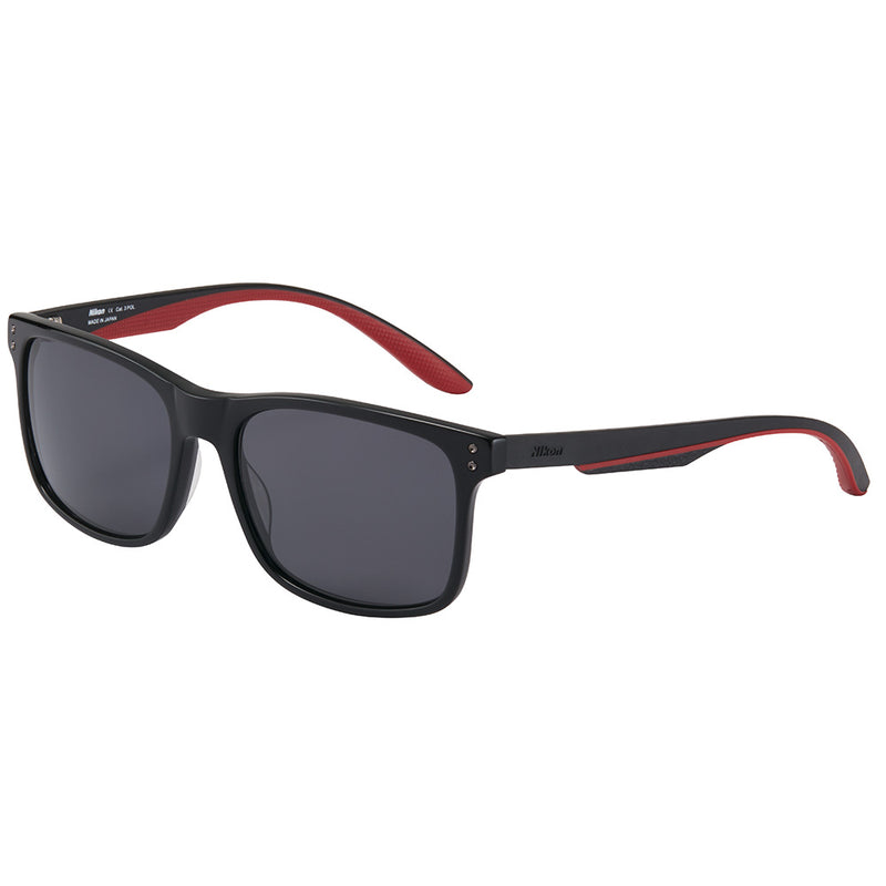 Nikon-NC1012S-Sunglasses-view-2