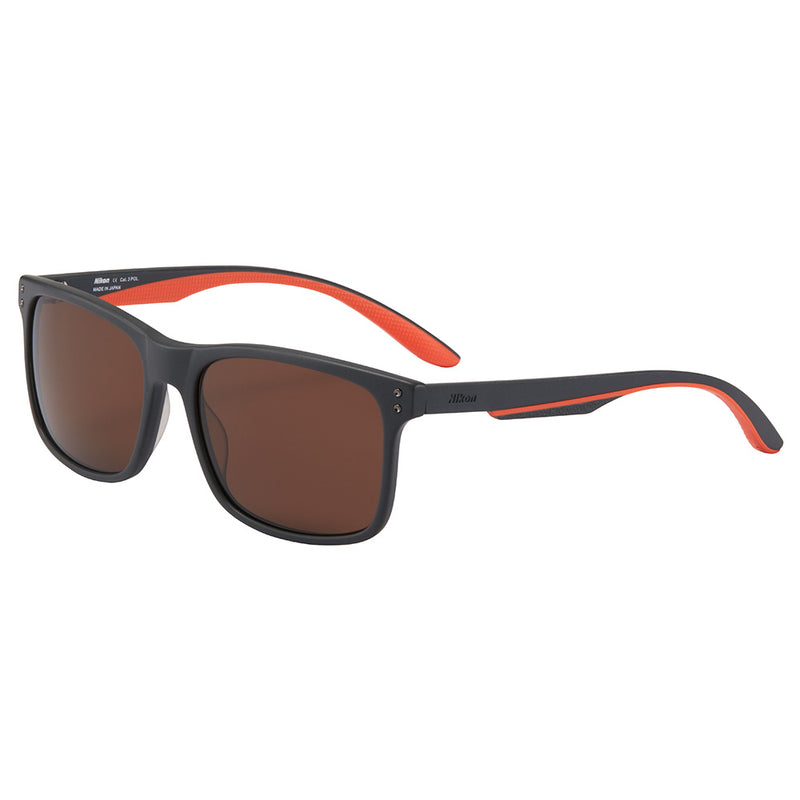 Nikon-NC1012S-Sunglasses-view-3