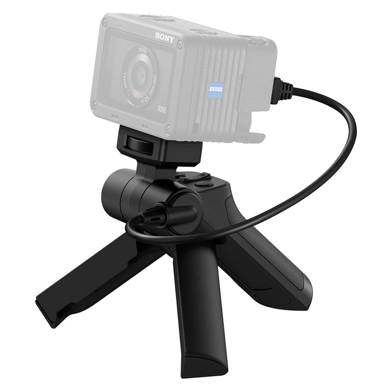 Sony-VCT-SGR1-Shooting-Grip-view-3