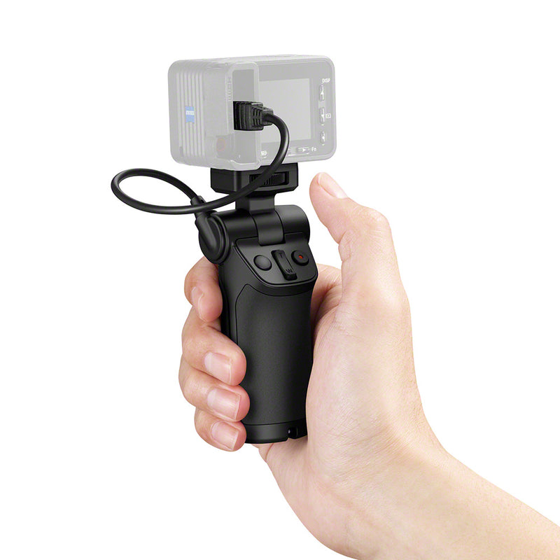 Sony-VCT-SGR1-Shooting-Grip-view-2