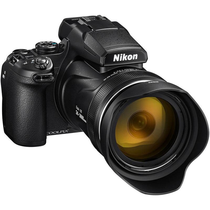 Nikon-Coolpix-P1000-view-3