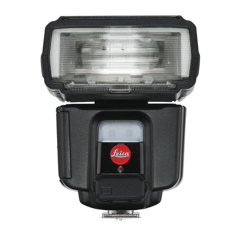 Leica SF 60 Flash