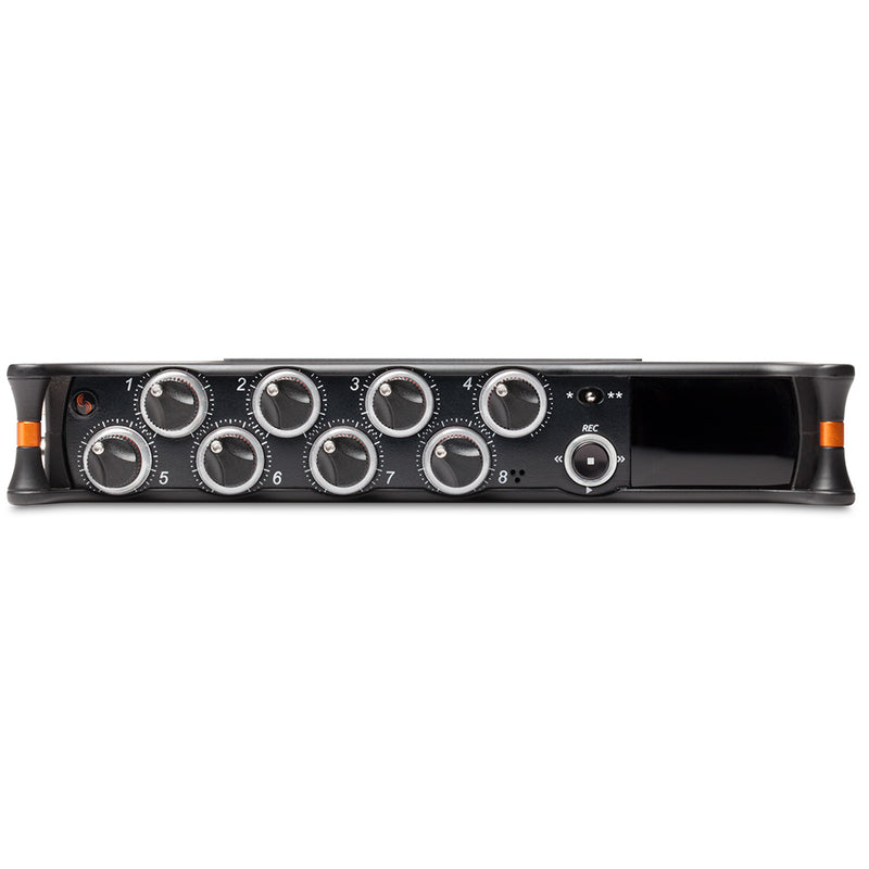 Sound-Devices-MixPre10T-Recorder-Mixer-view-2