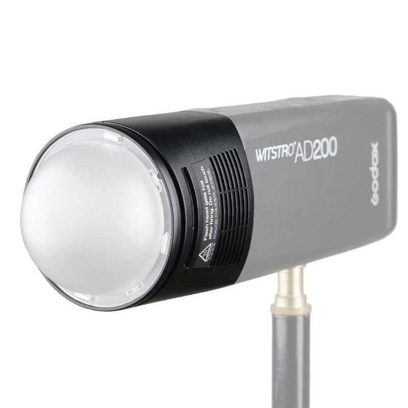 Godox-H200R-Round-Flash-Head-for-AD200-view-2