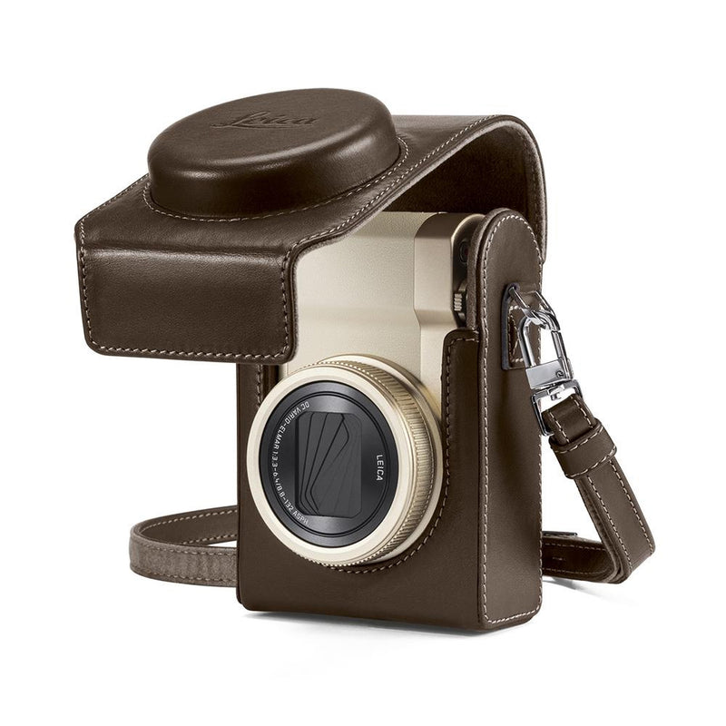 Leica C-Lux Leather Case