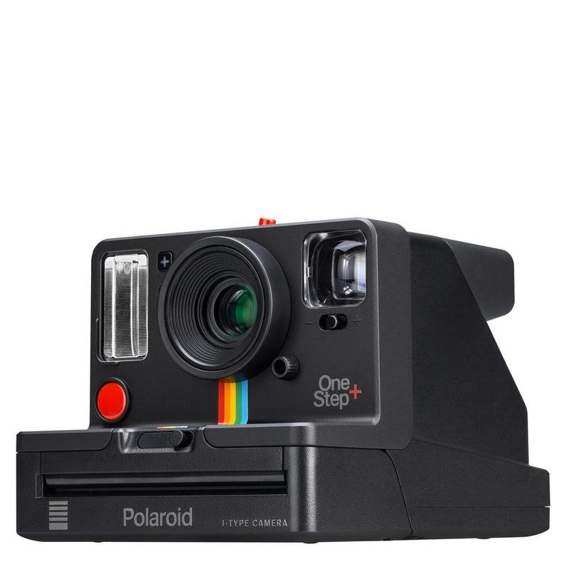 Polaroid Originals OneSep+