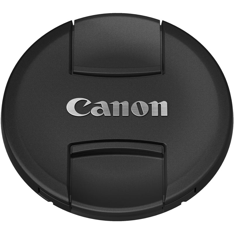 Canon E-95 Lens Cap for RF 28-70mm f2L USM