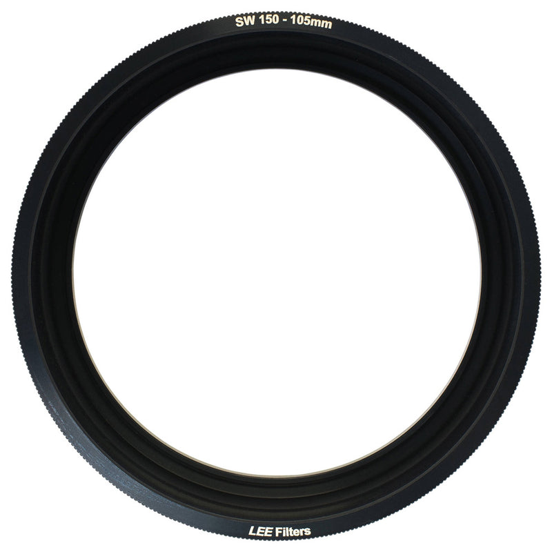 Lee SW150 105mm Adapter Ring