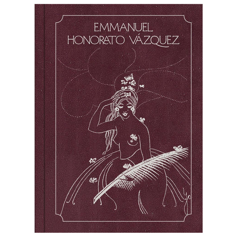 Emmanuel Honorato Vázquez: Modernist in the Andes