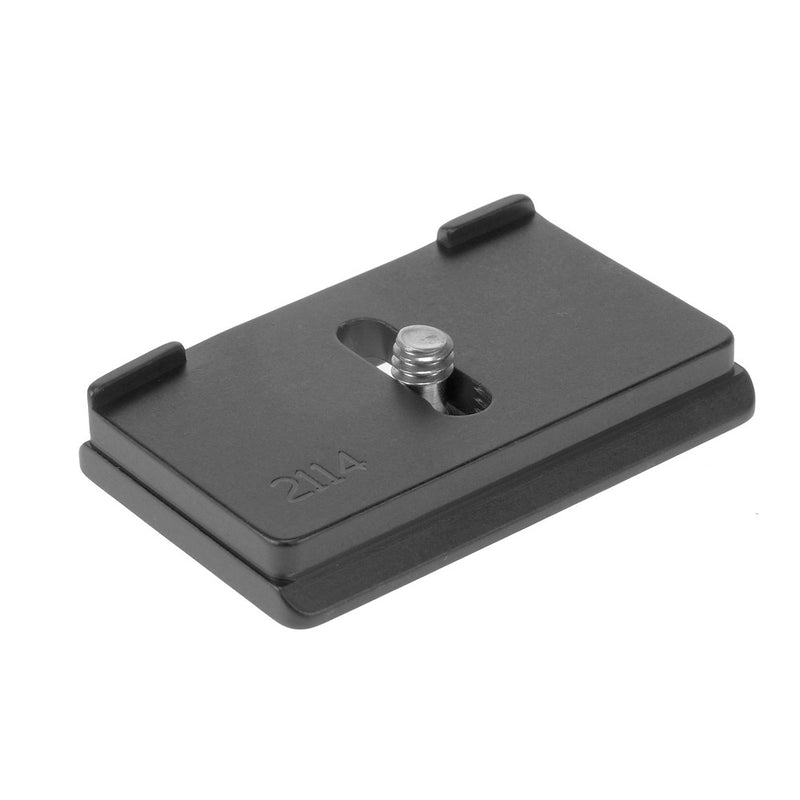 Acratech Quick Release Plate for Canon EOS R