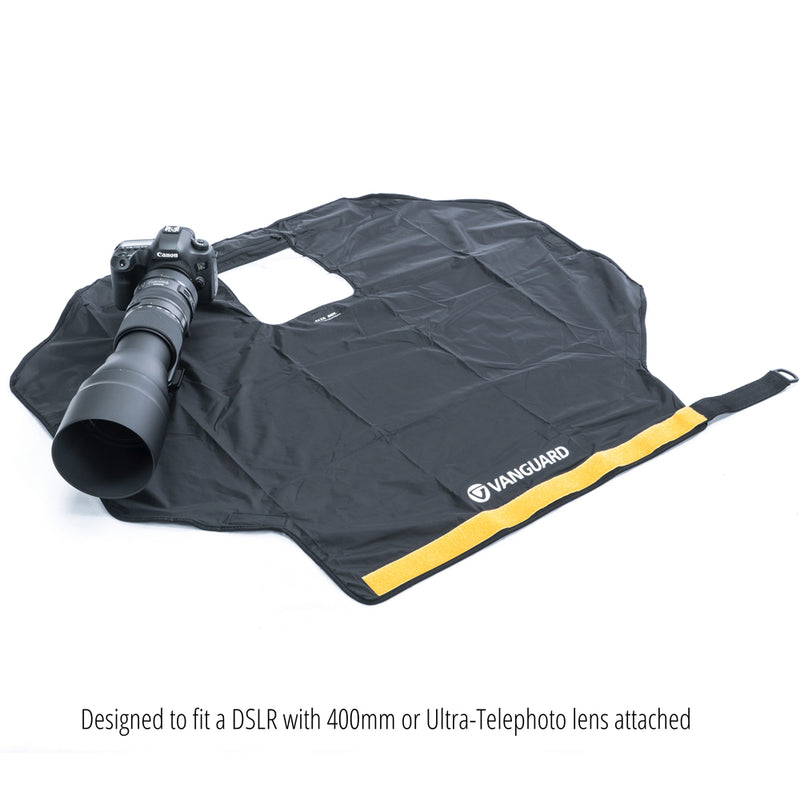 Vanguard-Alta-Rain-Cover-Large-view-3