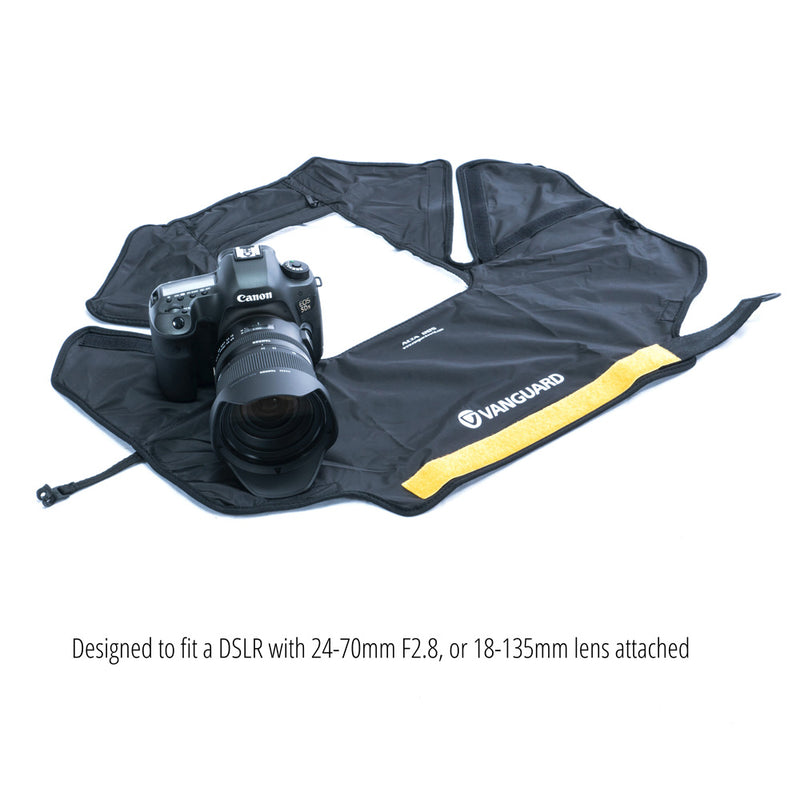 Vanguard-Alta-Rain-Cover-Small-view-3
