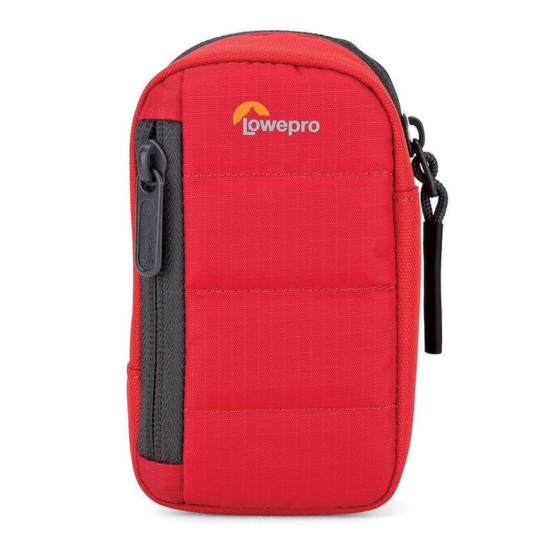 Lowepro CS 20 - Mineral Red