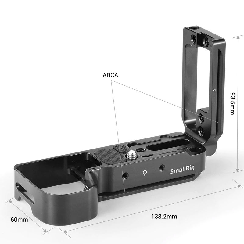 SmallRig-L-Bracket-for-Sony-a7-III-a7R-III-a9-view-3