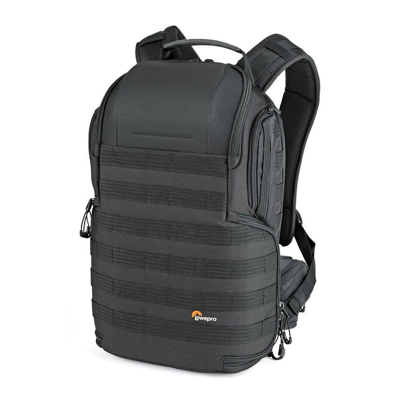 Lowepro Pro Tactic BP 350 AW II Backpack
