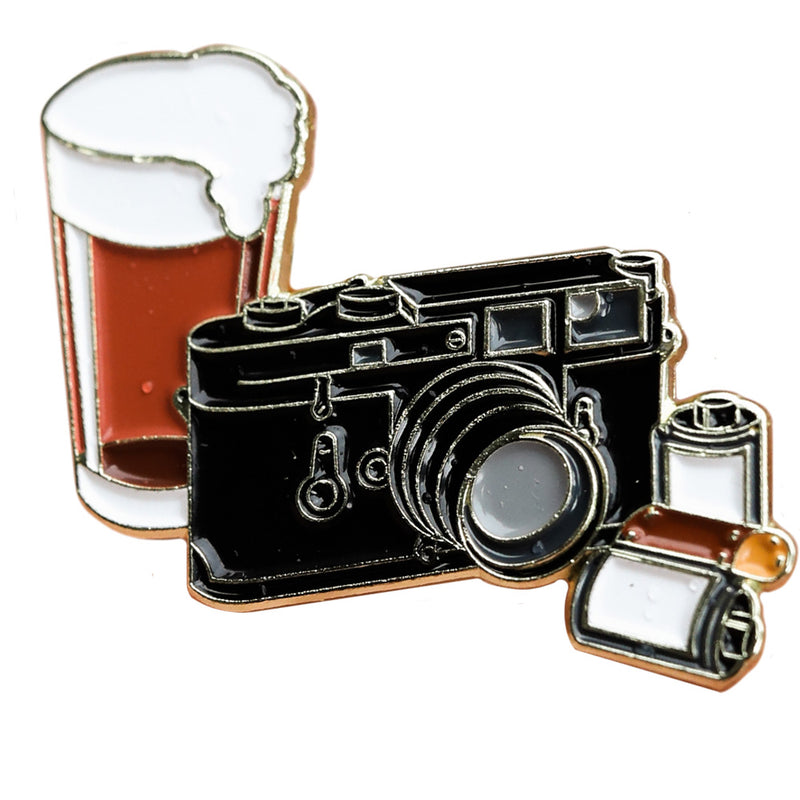 Beers-and-Cameras-ShootFilmCo-Pin-view-2