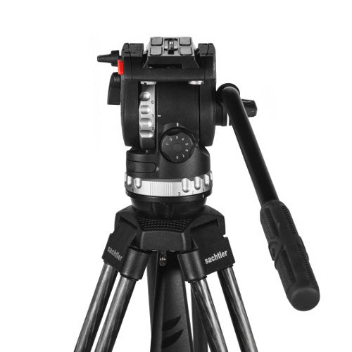 Sachtler-Ace-XL-Fluid-Video-Head-view-3