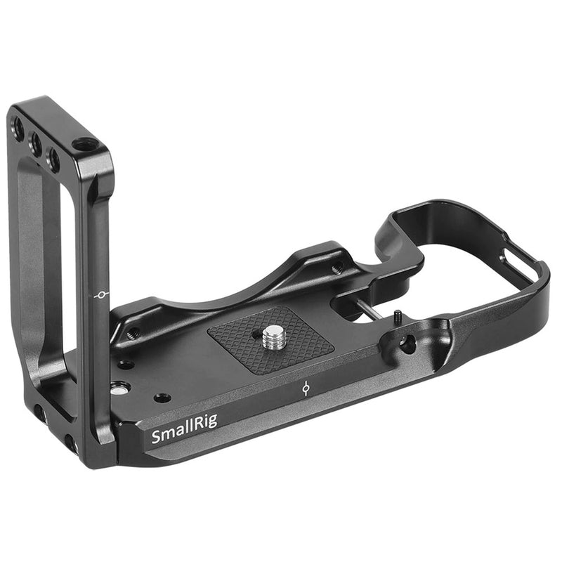 SmallRig-L-Bracket-for-Canon-EOS-RP-view-3