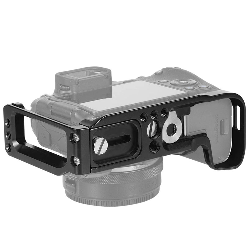 SmallRig-L-Bracket-for-Canon-EOS-RP-view-4