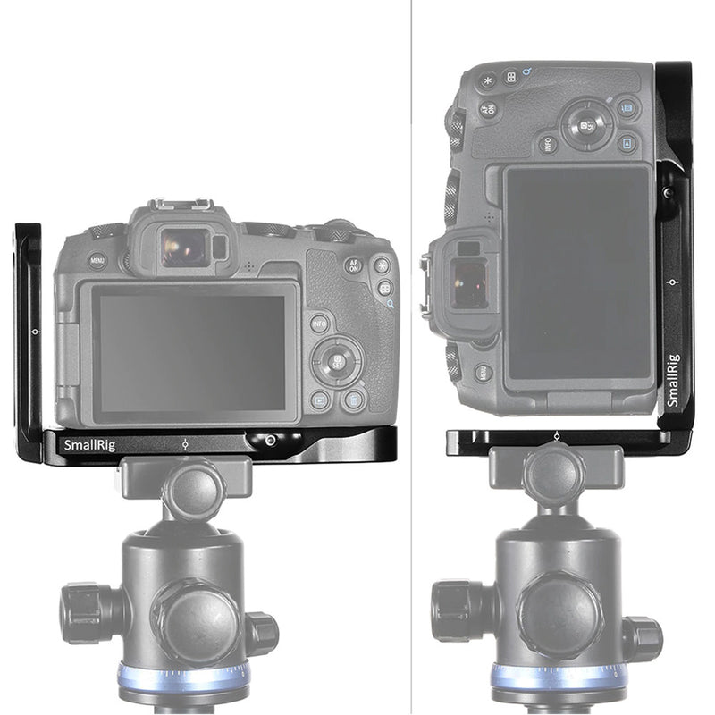 SmallRig-L-Bracket-for-Canon-EOS-RP-view-7
