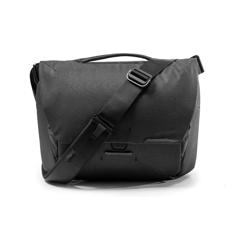 Peak Design Everyday Messenger v2 Black