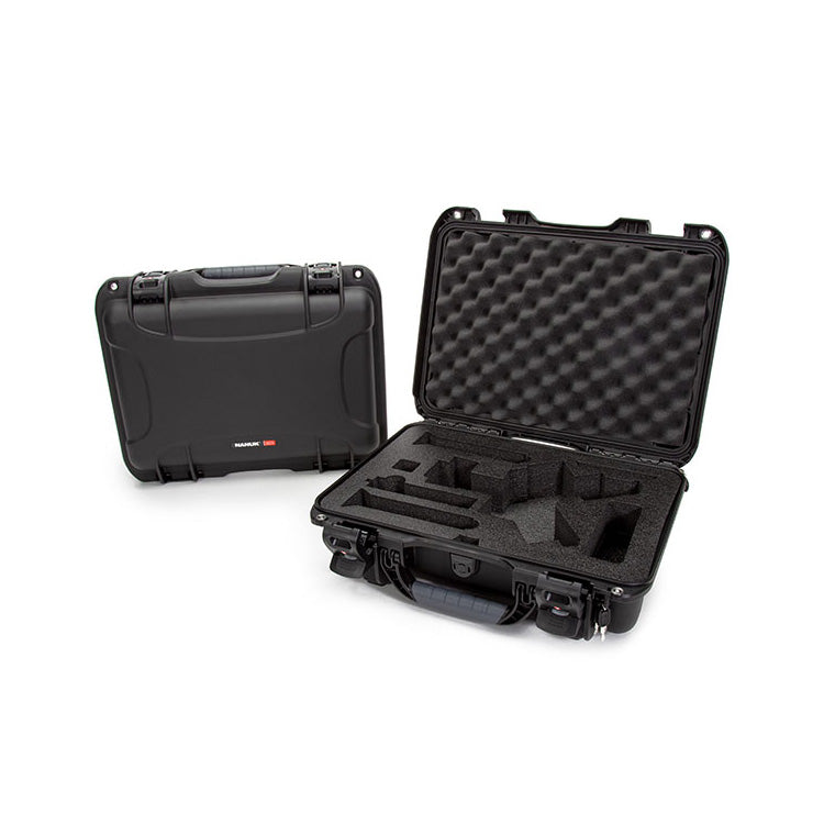 Nanuk 923 for DJI Ronin-S