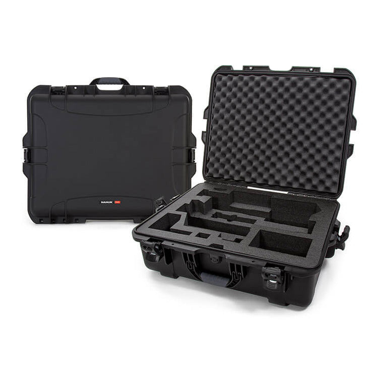 Nanuk 945 Case for Zhiyun Crane 3 Lab
