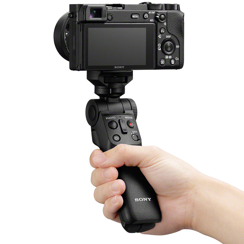 Sony-GP-VBT2BT-Wireless-Shooting-Grip-view-3