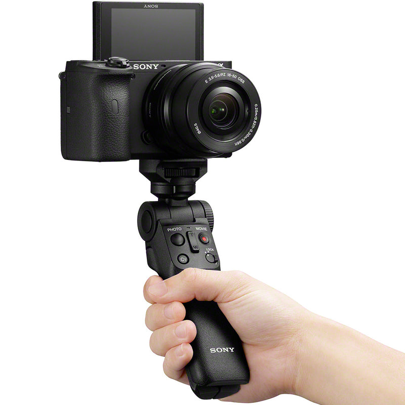 Sony-GP-VBT2BT-Wireless-Shooting-Grip-view-4