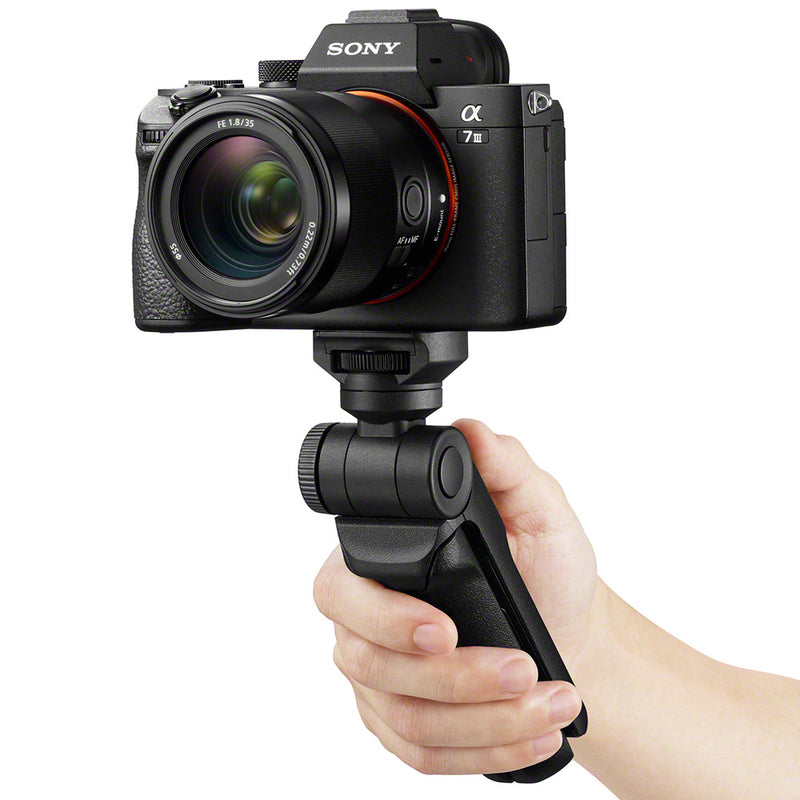 Sony-GP-VBT2BT-Wireless-Shooting-Grip-view-5