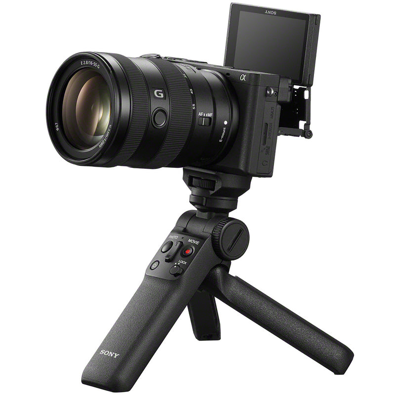 Sony-GP-VBT2BT-Wireless-Shooting-Grip-view-6