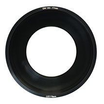 Lee SW150 82mm Adapter Ring