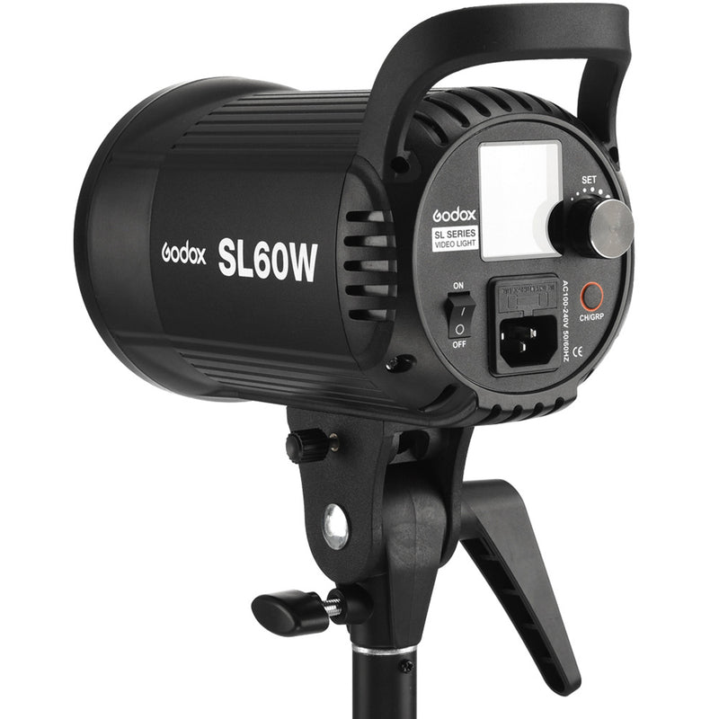 Godox-SL60-LED-Video-Light-view-2