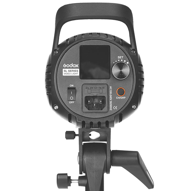 Godox-SL60-LED-Video-Light-view-4
