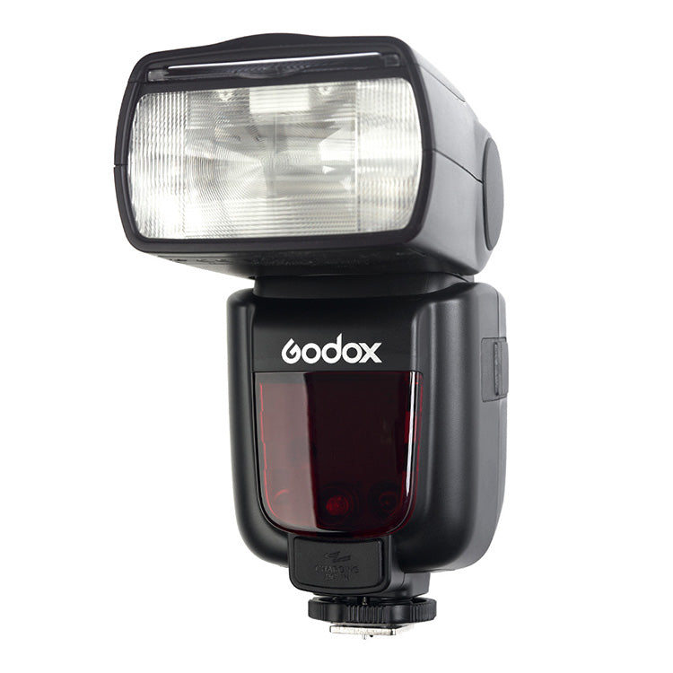 Godox TT600 Manual Flash