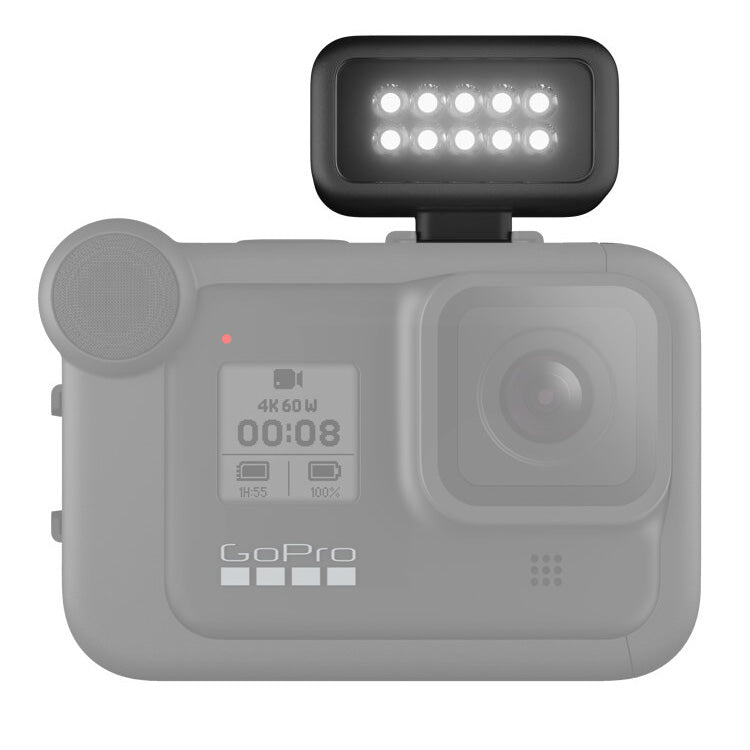 GoPro-Light-Mod-for-Hero8-view-2