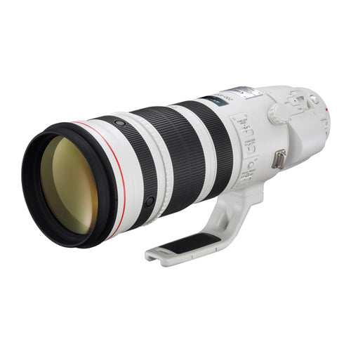 Canon EF 200-400mm f4L IS USM Extender 1.4X *Open Box