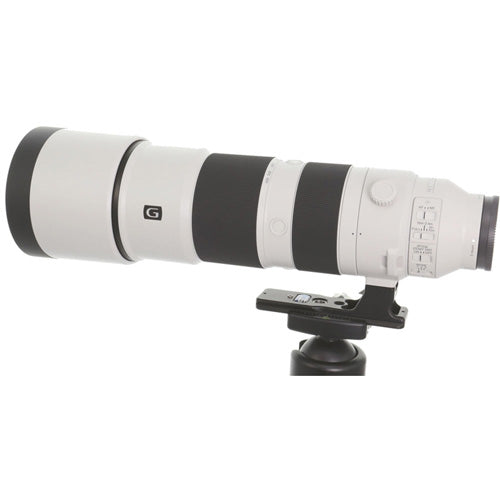 Kirk-LP-68-Replacement-Foot-for-Sony-FE-200-600mm-f5-6-6-3-G-OSS-view-3