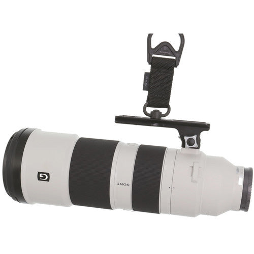 Kirk-LP-68-Replacement-Foot-for-Sony-FE-200-600mm-f5-6-6-3-G-OSS-view-4