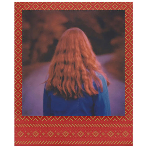 Polaroid-Originals-600-Type-Festive-Red-Edition-view-3