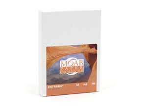Moab-44--x-40--Entrada-Rag-Bright-300GSM-Roll-view-3