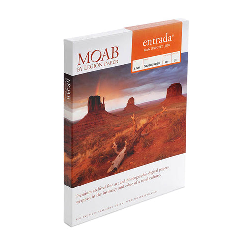 Moab-44--x-40--Entrada-Rag-Bright-300GSM-Roll-view-9