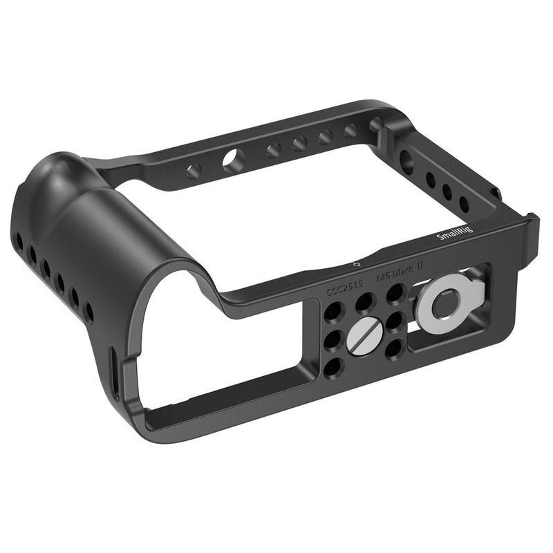 SmallRig-Cage-for-Canon-EOS-M6-Mark-II-view-3