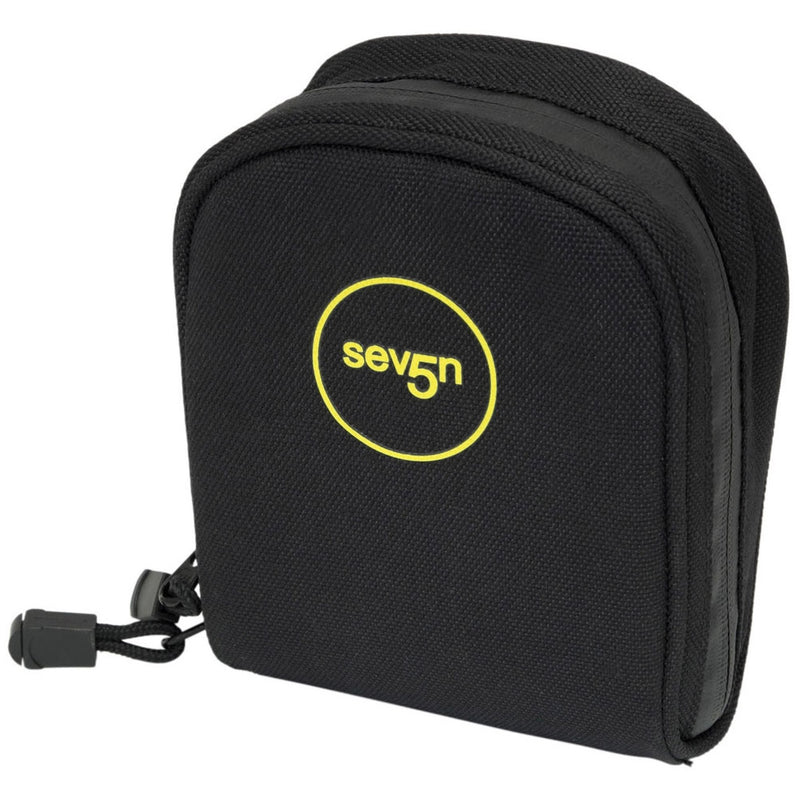 Lee Seven5 Filter Pouch
