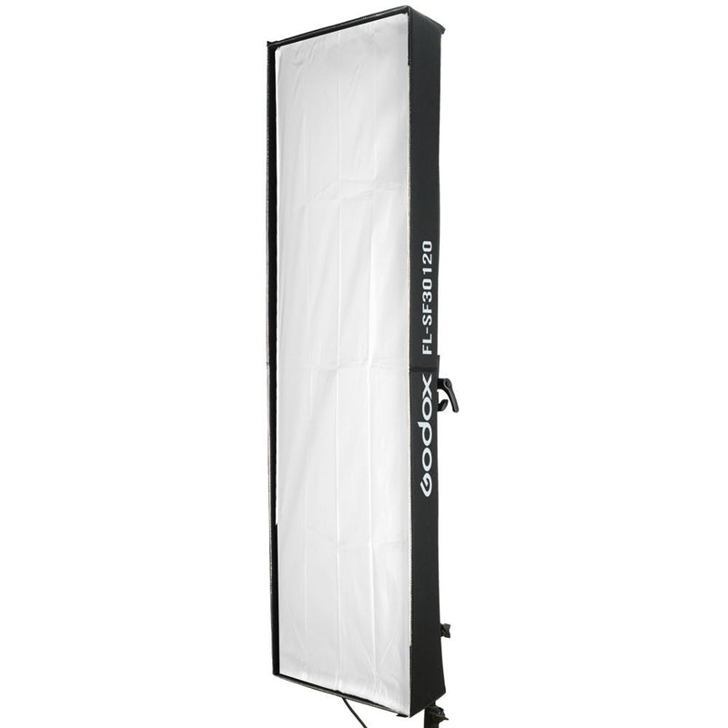Godox Softbox with Grid for FL150S Flexible LED Panel
