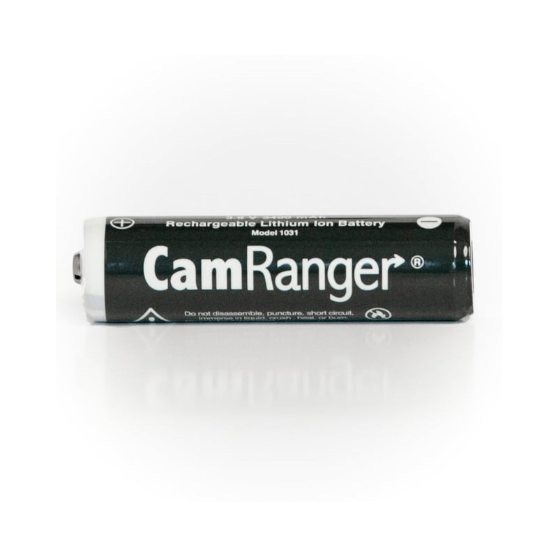 CamRanger 2 Battery