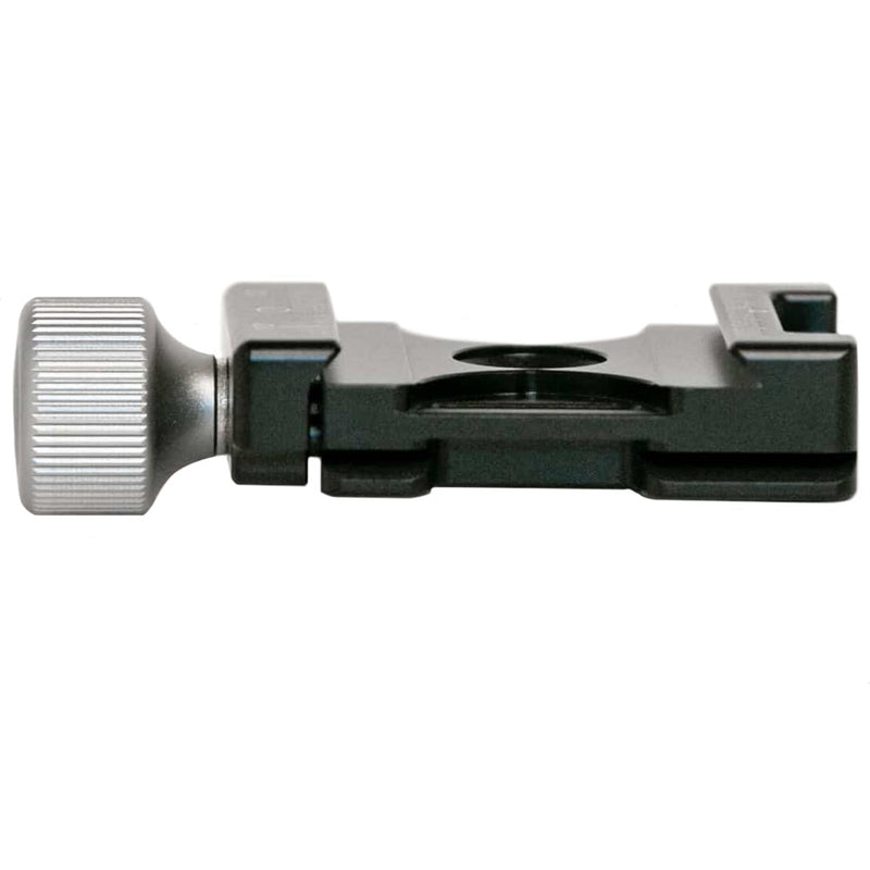 CamRanger Quick Release Clamp