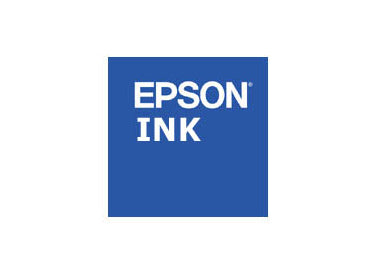 Epson Large Format Ink Maintenance Tank
