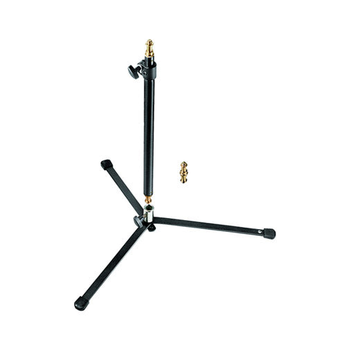 Manfrotto 012 Backlite Stand